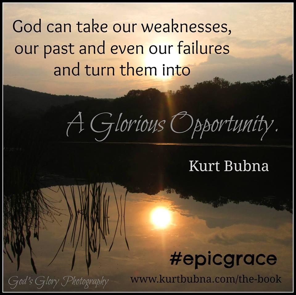 Inspirational Quotes About Failure: Epic Motivational Quotes. QuotesGram