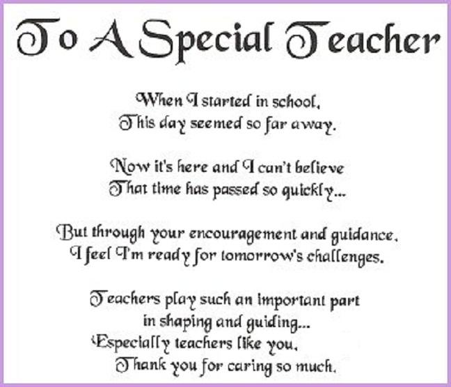 essay excogitation teachers day publication