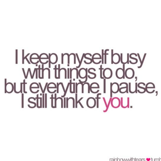 I Love You Funny Quotes For Her Quotesgram: Why I Love Her Quotes. QuotesGram