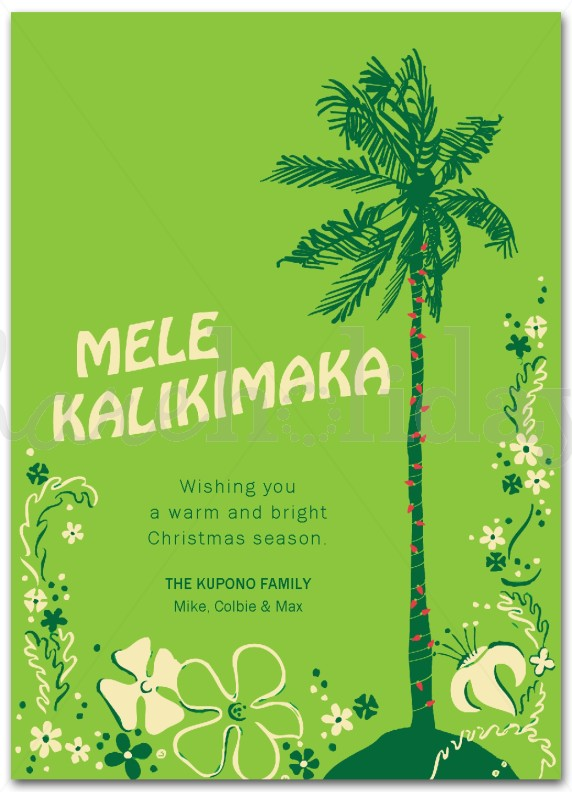 Hawaiian Christmas Images And Quotes. QuotesGram