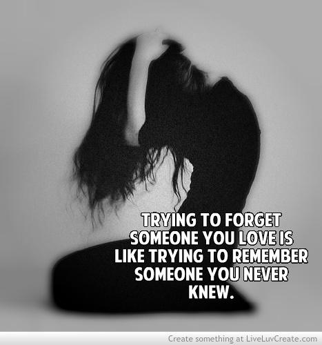 Sad Break Up Quotes. QuotesGram  Love Breakup Quotes