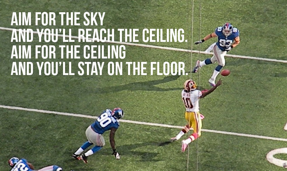 Nfl Football Player Quotes