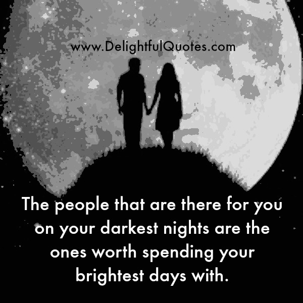Quotes About Hard Times Relationship: Love Quotes During Hard Times. QuotesGram
