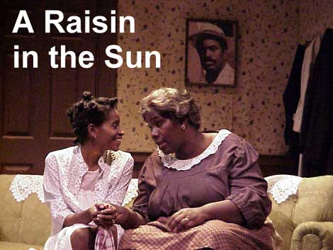 5 sociological concepts terms in a raisin in the sun Struggling with the themes of lorraine hansberry's a raisin in the sun we've got the quick and easy lowdown on them here.