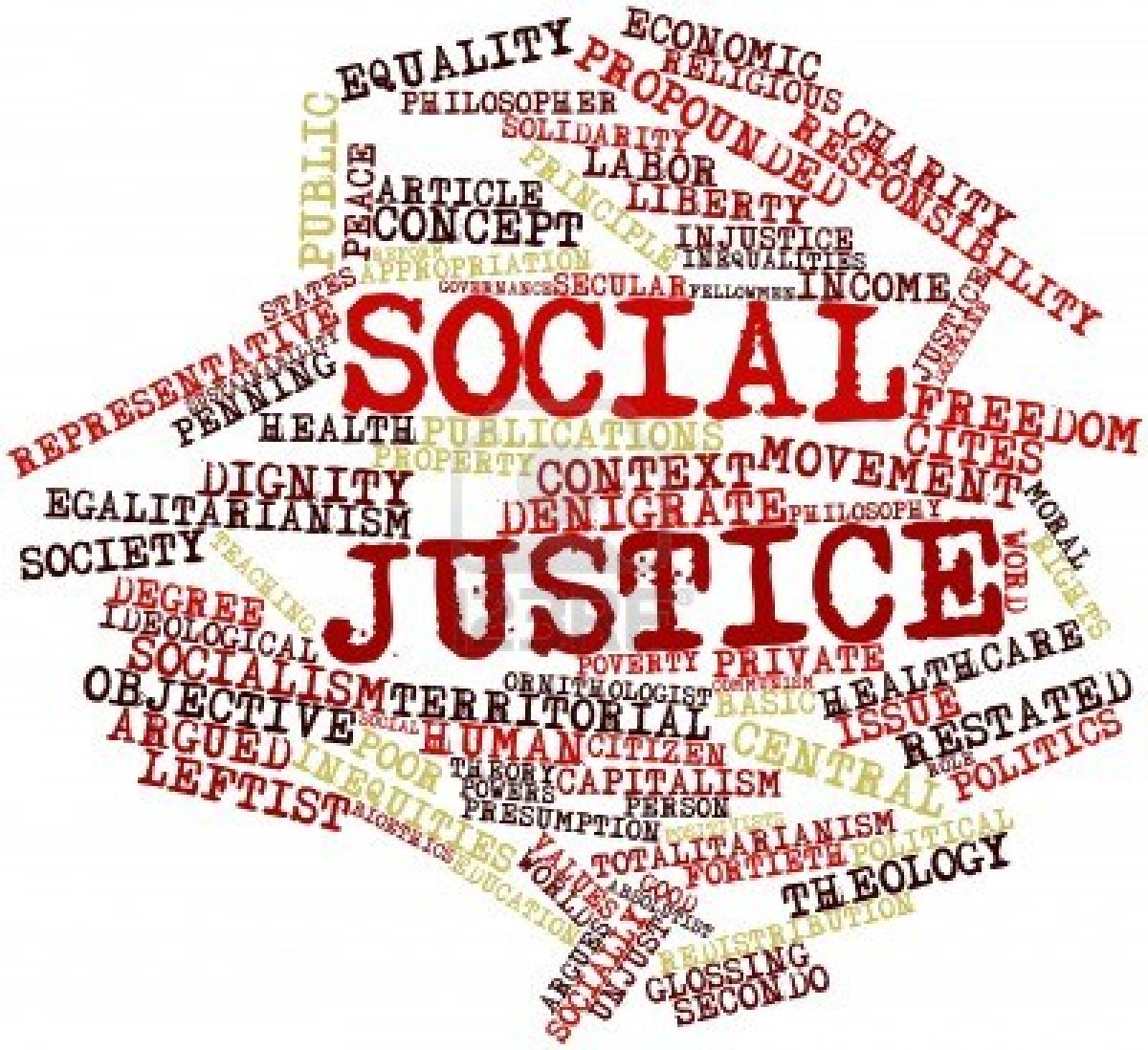 essay on social justice Social justice essays: over 180,000 social justice essays, social justice term papers, social justice research paper, book reports 184 990 essays, term and research.