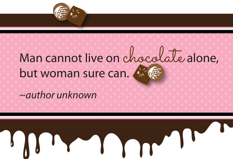 Girls Night Out Quote: Ladies Night Out Quotes. QuotesGram