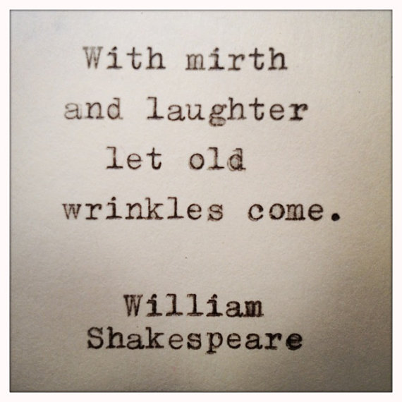 Shakespeare Quotes About Love: By William Shakespeare Quotes Love. QuotesGram