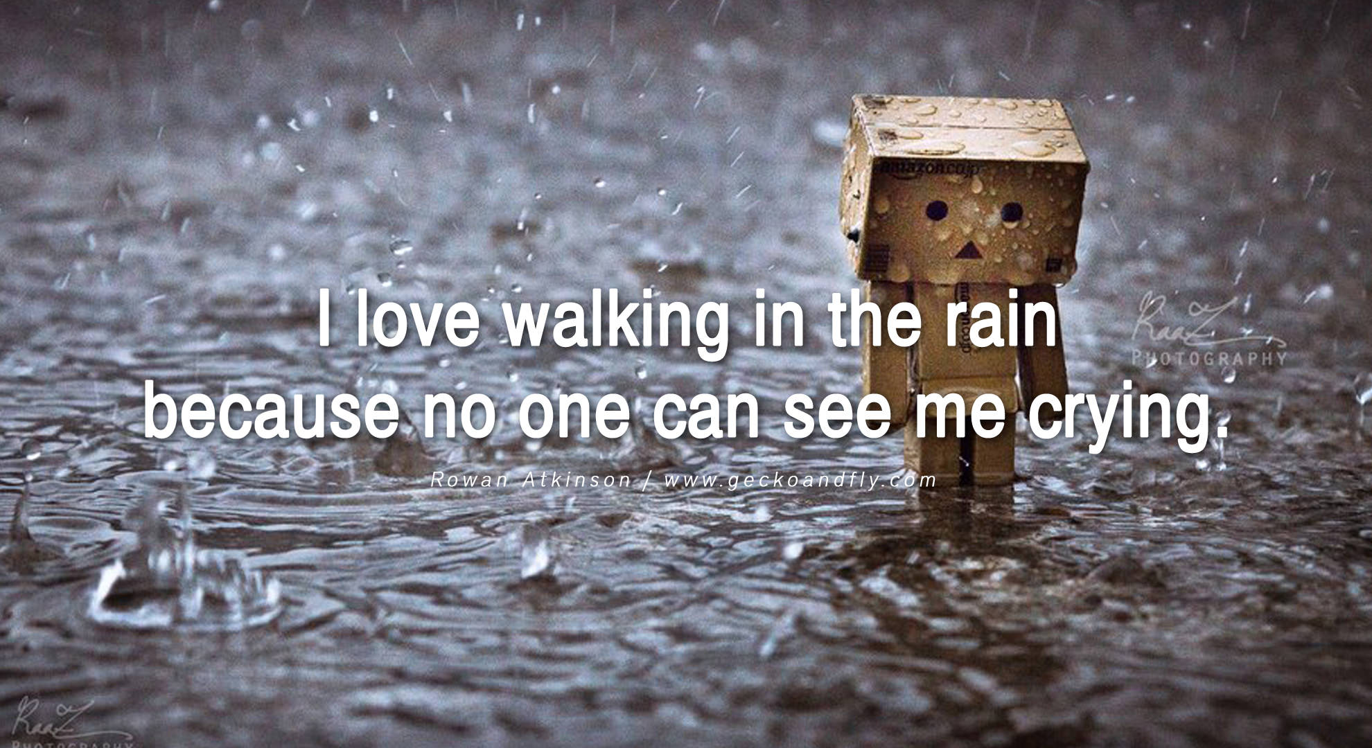 Romantic Quotes About Rain. QuotesGram