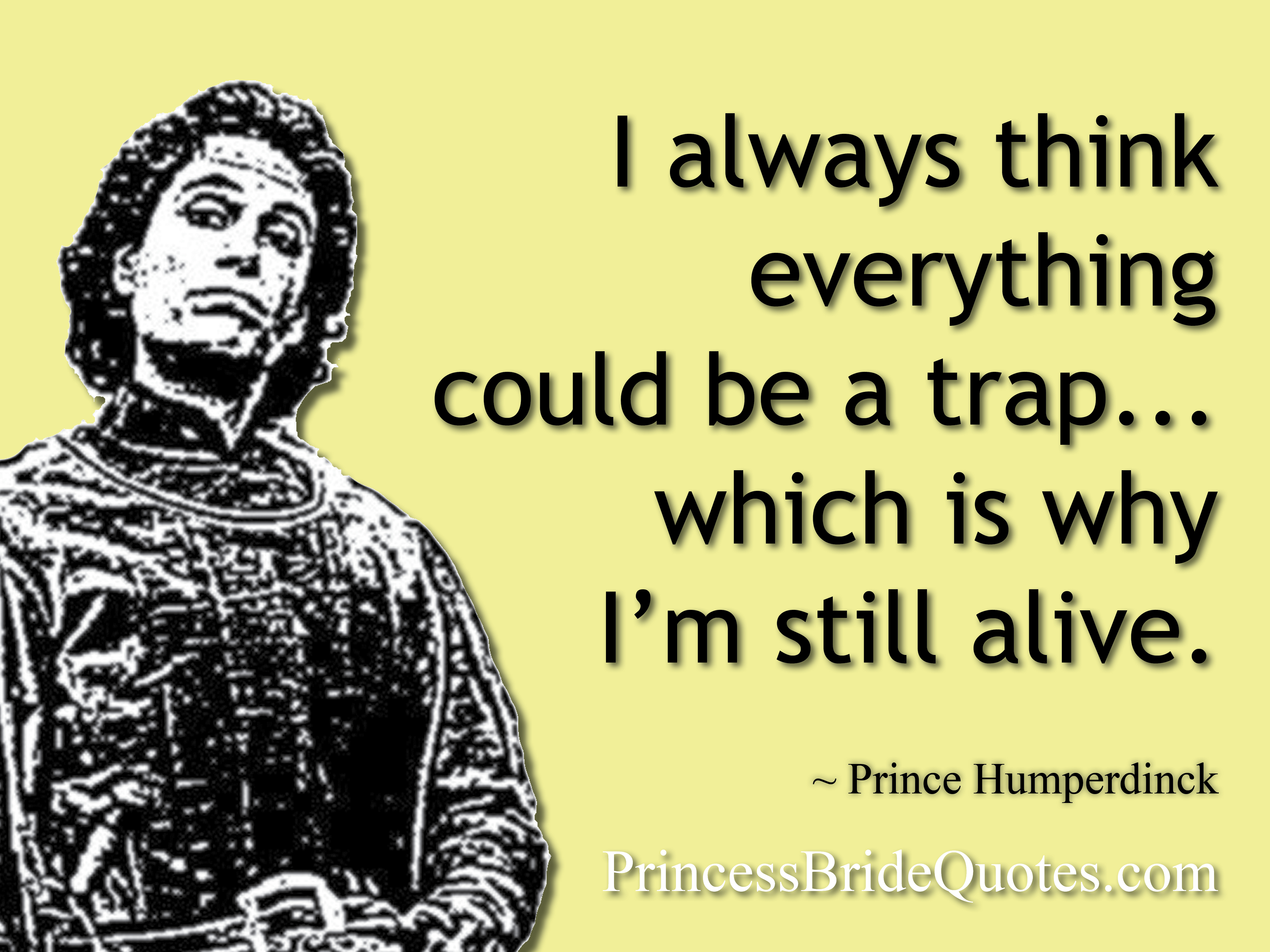 Why Am I Alive Quotes. QuotesGram