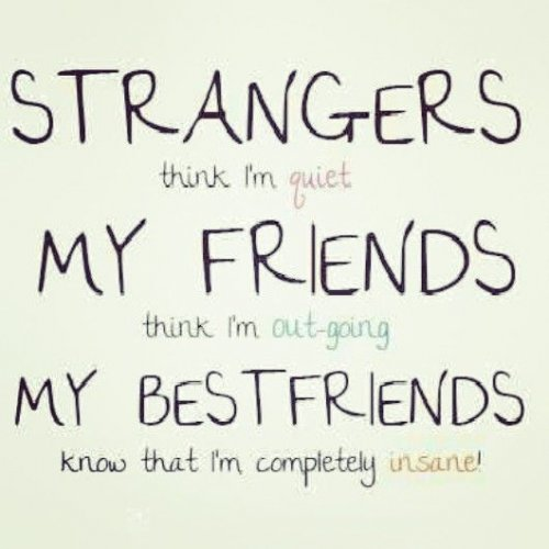 Friendship Quotes For Instagram: Instagram Quotes About Friends. QuotesGram