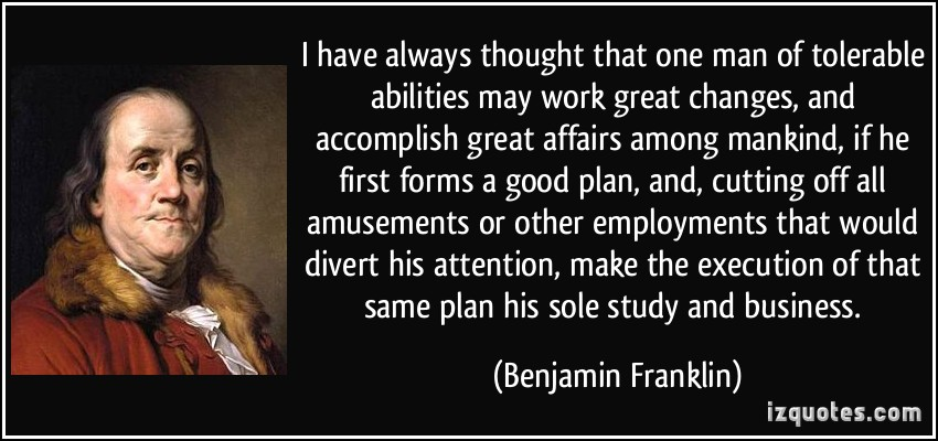 multiple talents of benjamin franklin Best benjamin franklin quizzes - take or create benjamin franklin quizzes & trivia test yourself with benjamin franklin quizzes, trivia, questions and answers.
