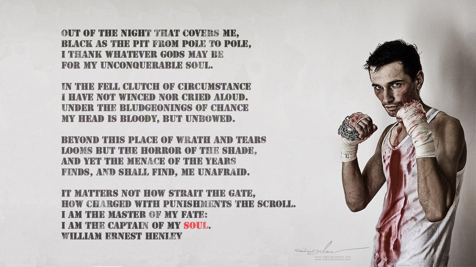 Sport Wallpaper Quotes