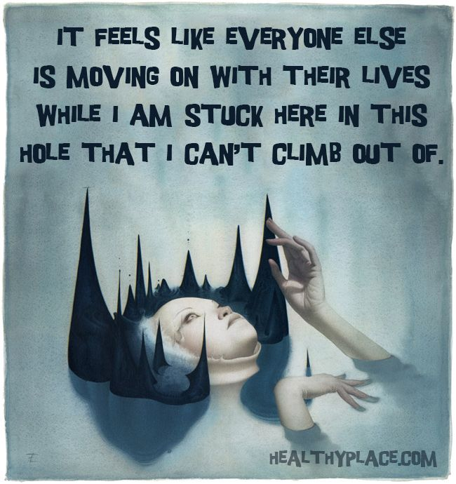 Quotes About Surviving Illness. QuotesGram