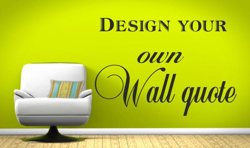 create your own quotes quotesgram