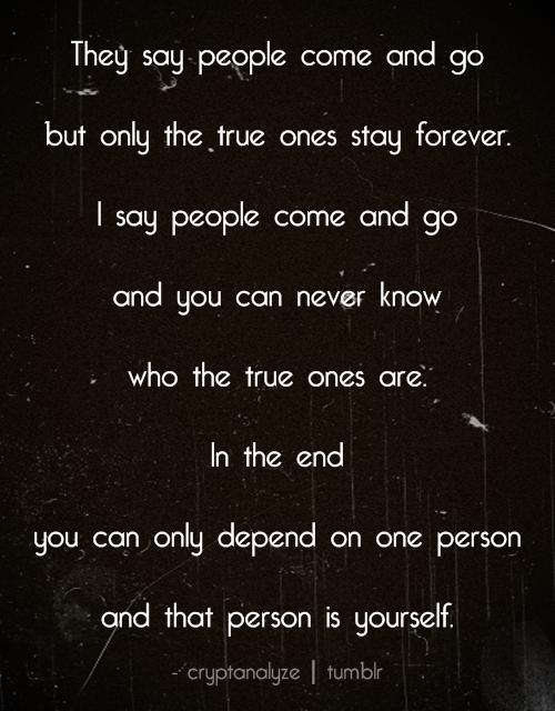quotes about false friendship quotesgram