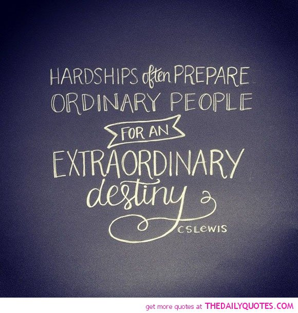 hardship friendship and people Human relationships, especially within the family and among friends as relations  they opt for an exposition of the facets of kinship and friendship in hardship.