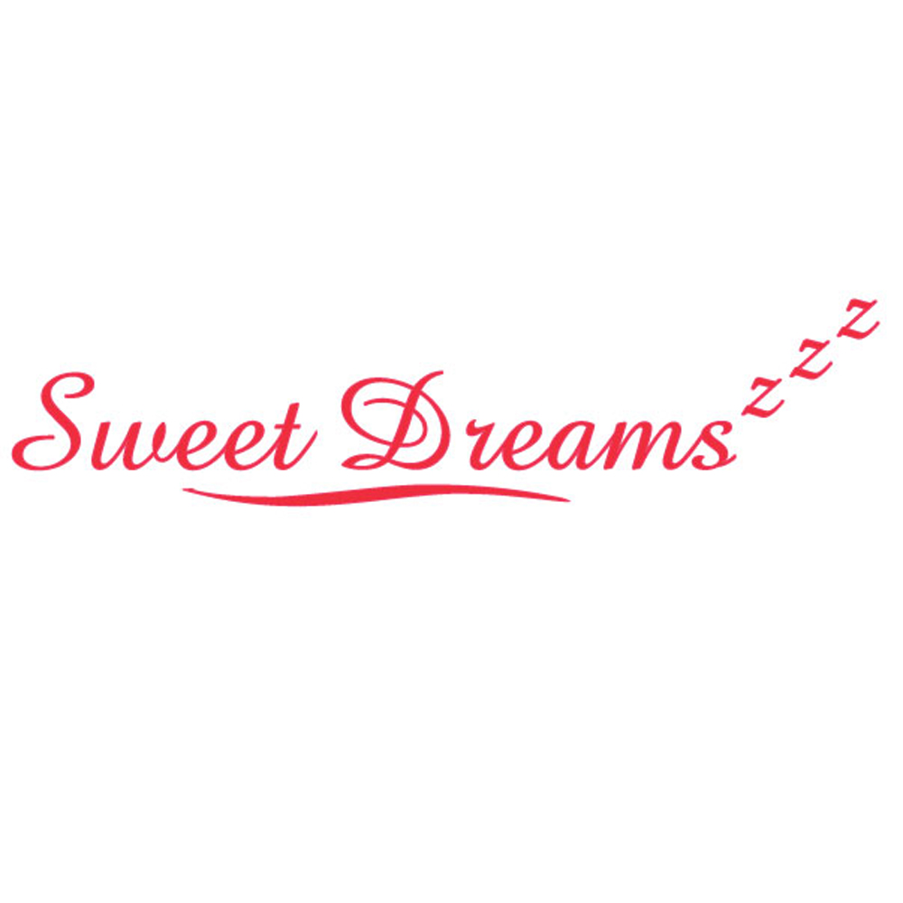 Have sweet sexy dreams images