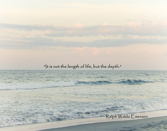 Beach Dreams Quotes And Sayings. QuotesGram | 570 x 447 jpeg 50kB