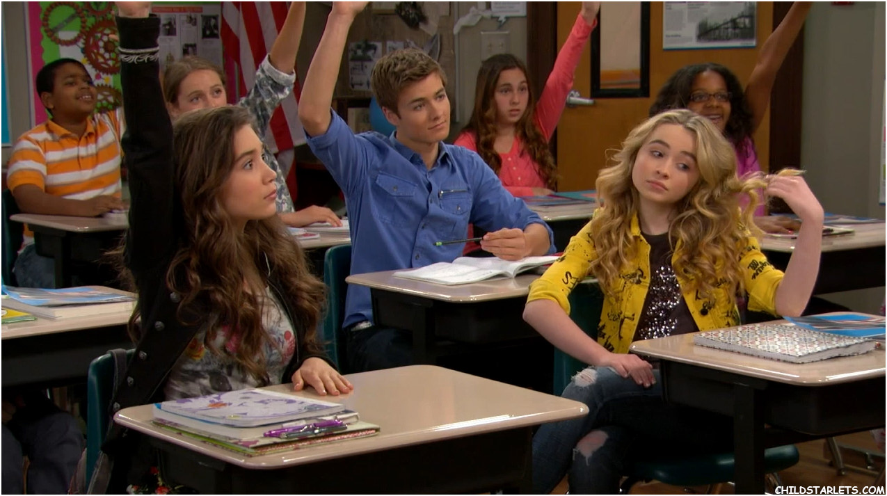 girl meets world smackle quotes Girl meets world (2014) season 2 smackle tickles him behind his ear haaaaaahhh quotes and trivia are added to the database every minute.