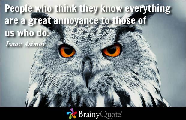 Funny Quotes Brainyquote. QuotesGram