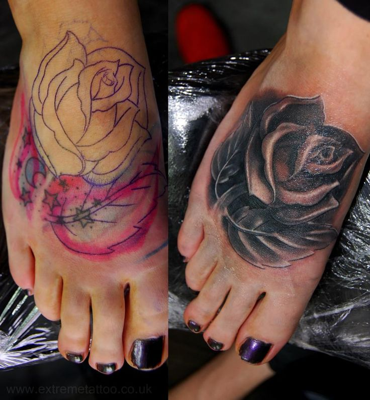 English Chineese Tattoo Quotes Meanings. QuotesGram