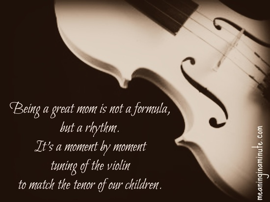 Violin Quotes And Sayings Quotesgram