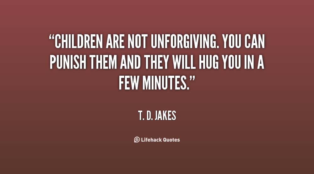 Unforgiving Quotes. QuotesGram