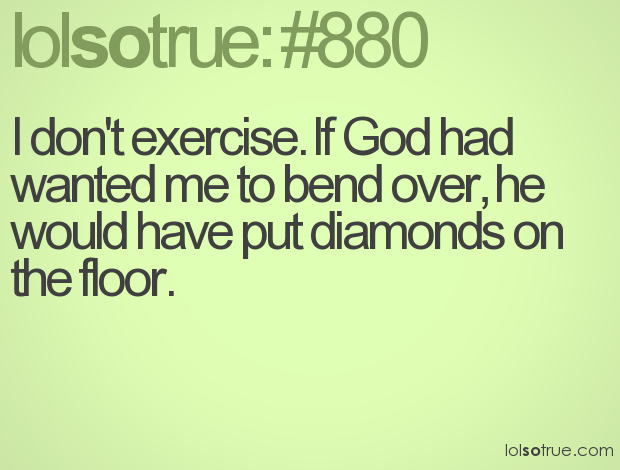 Bend Me Over Quotes. QuotesGram