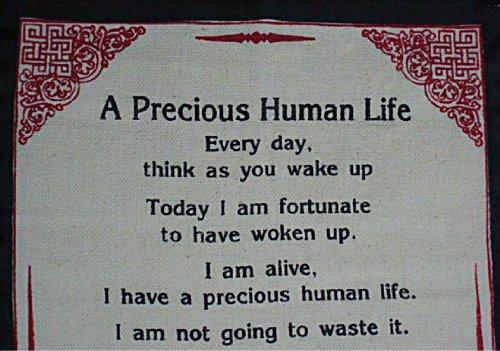 dalai lama quotes on life - photo #13