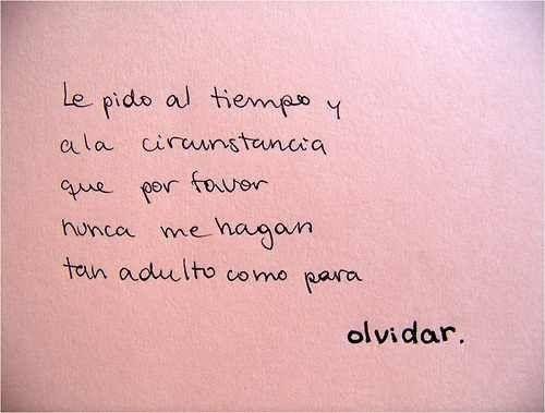 Spanish Explorer Quotes Quotesgram: Inspirational Quotes In Spanish Frida. QuotesGram