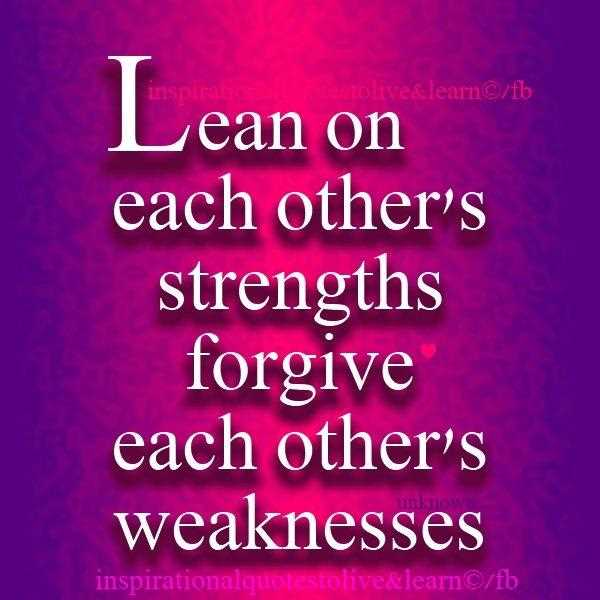 Inspirational Day Quotes: Motivational Quotes Lean. QuotesGram