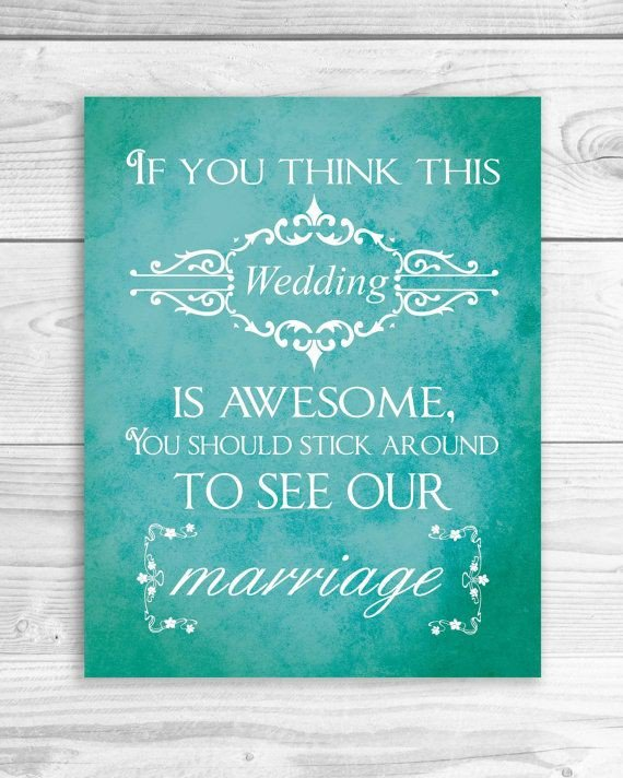 Cute Wedding Quotes Quotesgram