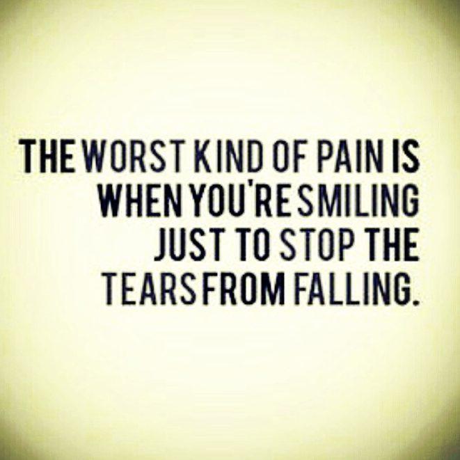 Mood Instagram Quotes Quotesgram