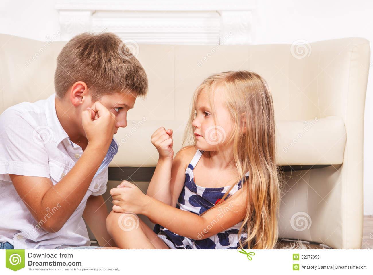 Брат учит сестру   rusporn