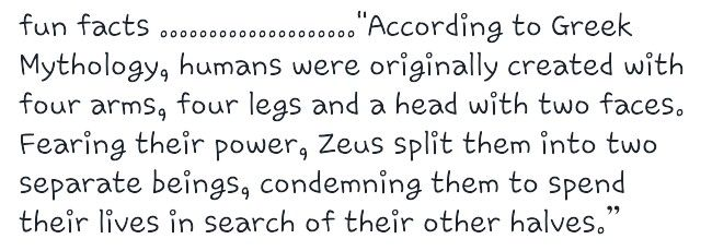 Quotes About Greek Mythology: Greek Mythology Quotes. QuotesGram