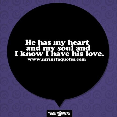 Funny Love Quotes For Him From The Heart Quotesgram: Love Quotes For Him Pinterest. QuotesGram