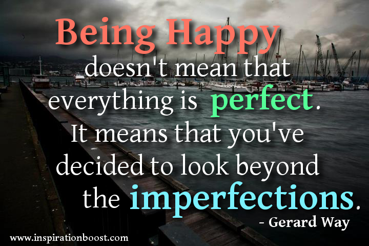 Being Happy Quotes And Sayings Quotesgram: Happy Team Quotes. QuotesGram
