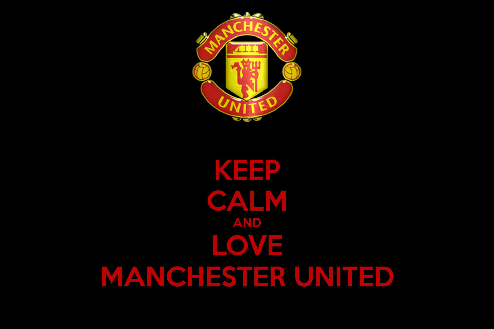 Manchester United Quotes Quotesgram