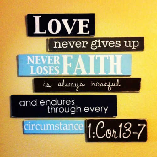 Bible Quotes Never Give Up: Bible Quotes On Never Quiting. QuotesGram