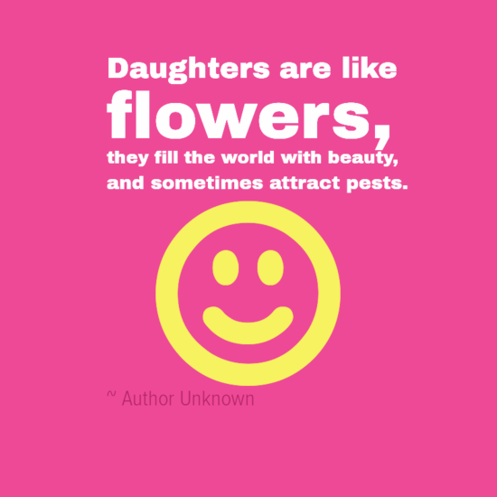 Daughter Birthday Quotes For Teen. QuotesGram