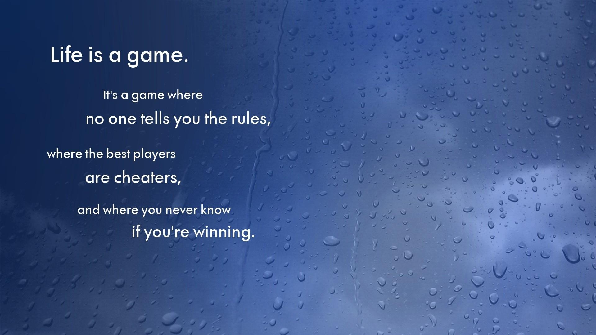 I Hate Rain Quotes Quotesgram