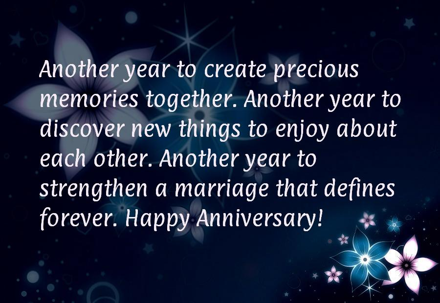 Th wedding anniversary quotes funny quotesgram
