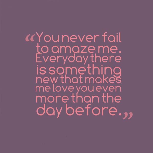 Quotes About Love For Him: Special Love Quotes For Him. QuotesGram