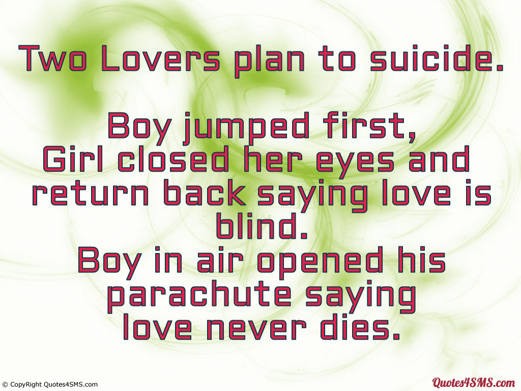 Suicide Quotes: Suicide Love Quotes. QuotesGram