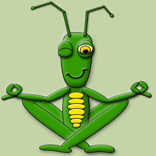 Funny Grasshopper Quotes Quotesgram