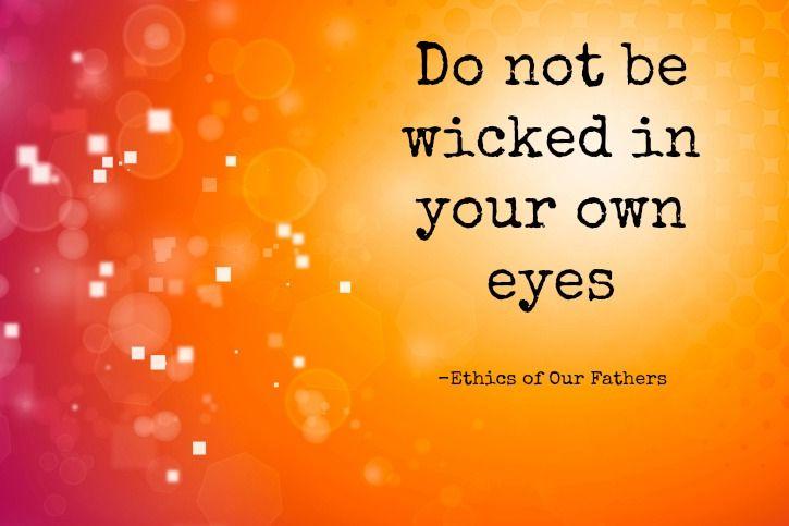 Jewish Inspirational Quotes. QuotesGram