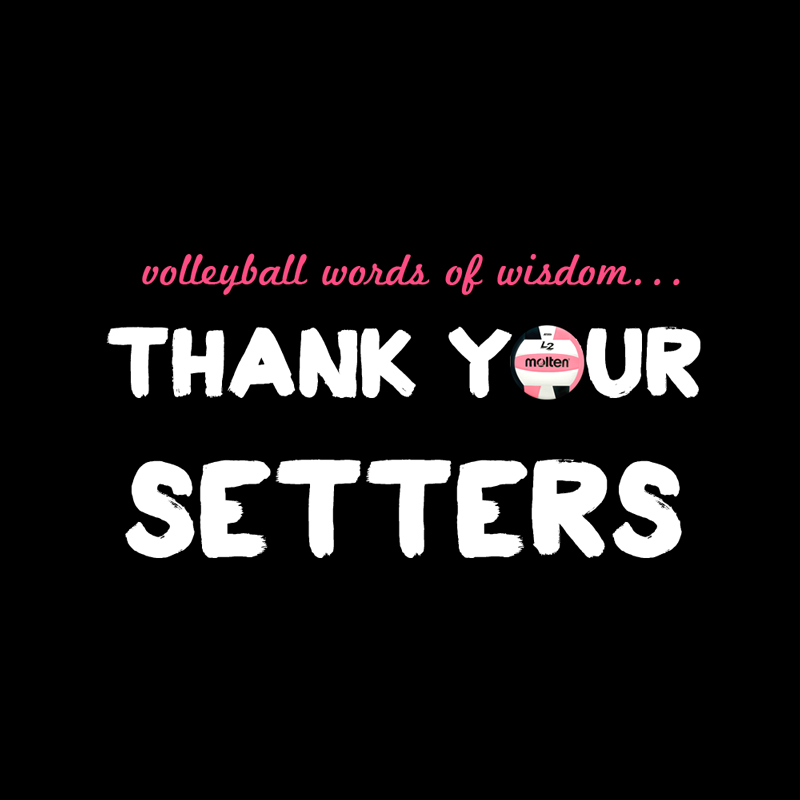 Volleyball Pictures And Quotes: Outside Hitter Volleyball Quotes Inspirational. QuotesGram