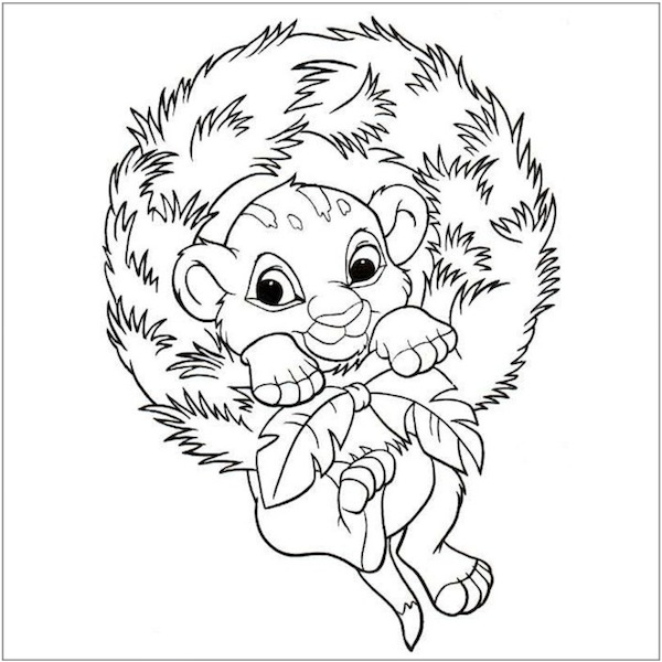 Disney Quotes Coloring Pages QuotesGram