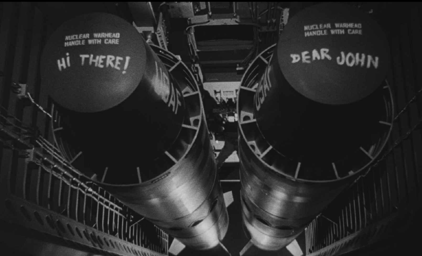 Quotes From Dr Strangelove. QuotesGram