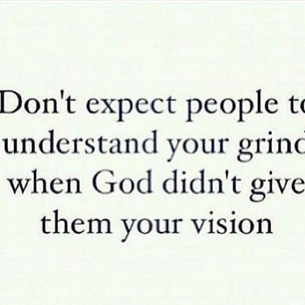 True Fact Quotes. QuotesGram